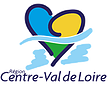 partenaire_insti_CentreValDeLoire