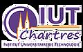 partenaire_insti_IUT-Chartres