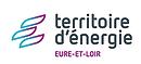 partenaire_insti_Territoite-d-Energie