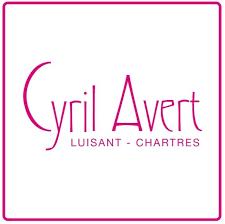 Cyril Avert