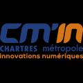 40 Chartres Live CMIN