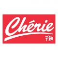 41 Cherie FM