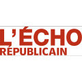 41 L'Echo Republicain
