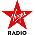 44 Virgin Radio