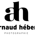web 02 Arnaud Hebert
