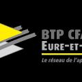 web 03A BTP CFA