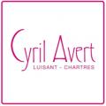 web 10 CYRIL AVERT