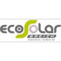 web 11 EcoSolar