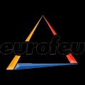 web 12 Eurofeu