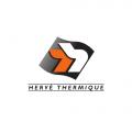 web 14A Herve Thermique