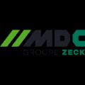 web 17 MDC
