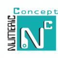 web 19 Numeric Concept