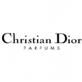 web 20 Christian Dior