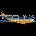 web 25 Techna