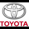 web 27 Toyota