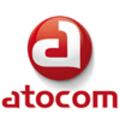 web 3 ATOCOM