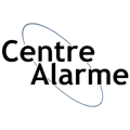 web 4 CENTRE ALARME