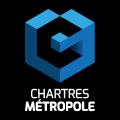 web 50 Chartres Metropole