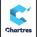 web 51 C'Chartres