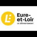 web 53 Eure et Loir