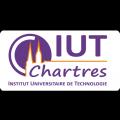 web 54 IUT Chartres