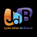 web 55 Lycee Jehan de Beauce