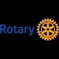 web 58 Rotary