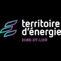 web 59 Territoire d'Energie 28