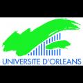 web 60 Université Orléans